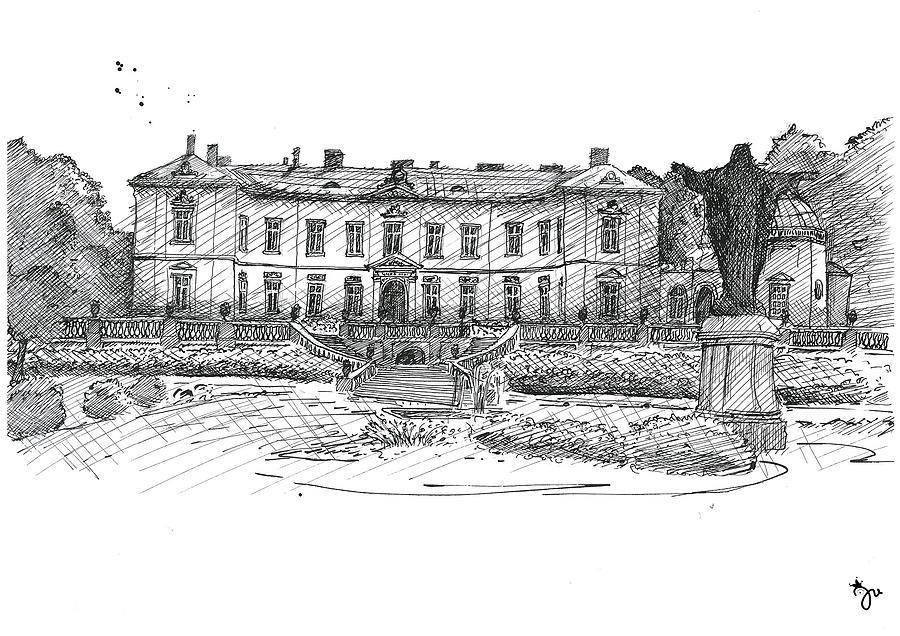 Drawingpalace
