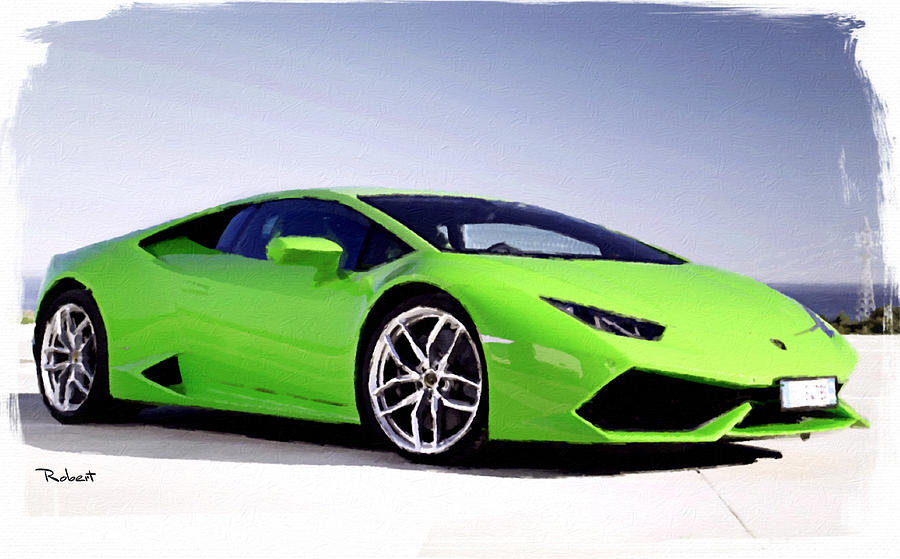 Lime Green Sports Car Www Imgkid Com The Image Kid Has It