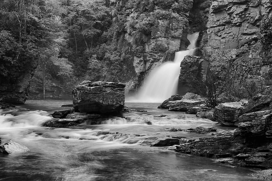 linville falls black singles Then there is breisach, rising above the vineyards of the rhine, and freiburg, gateway to the black forest 9557 linville falls hwy linville falls, nc 28647.