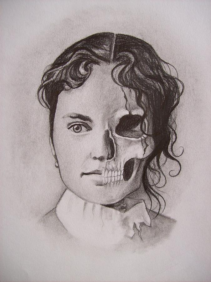 story of lizzie borden Fall river, mass (ap) — in a story sept 7 about lizzie borden's house, the associated press reported erroneously on which variance had.