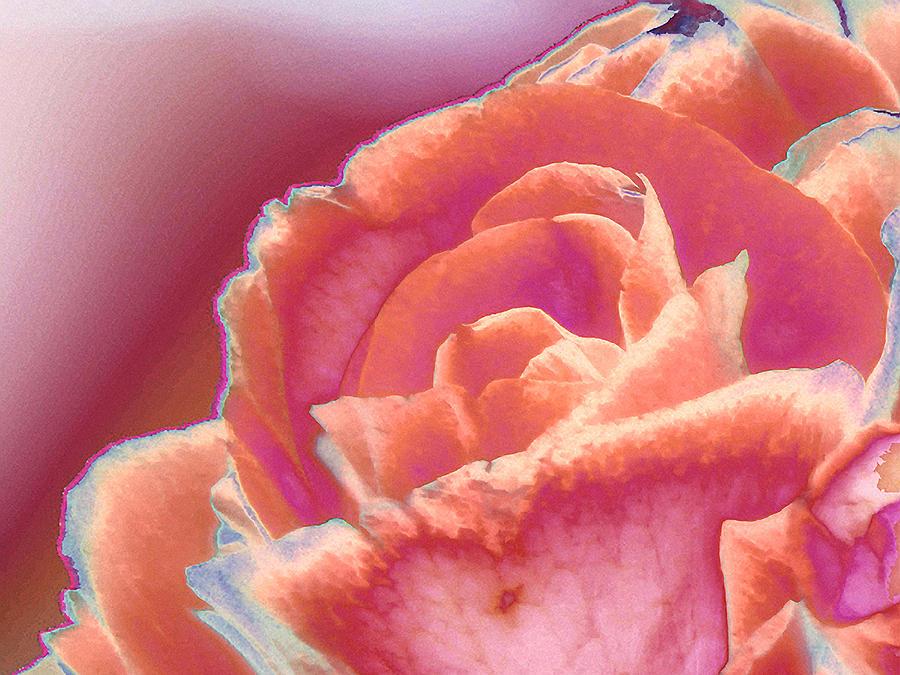 Love Story - Forever Digital Art