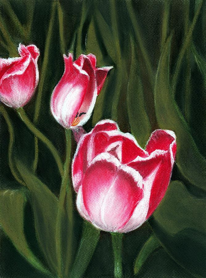 Luminous Painting