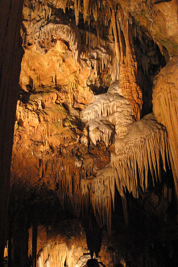 Luray Caverns