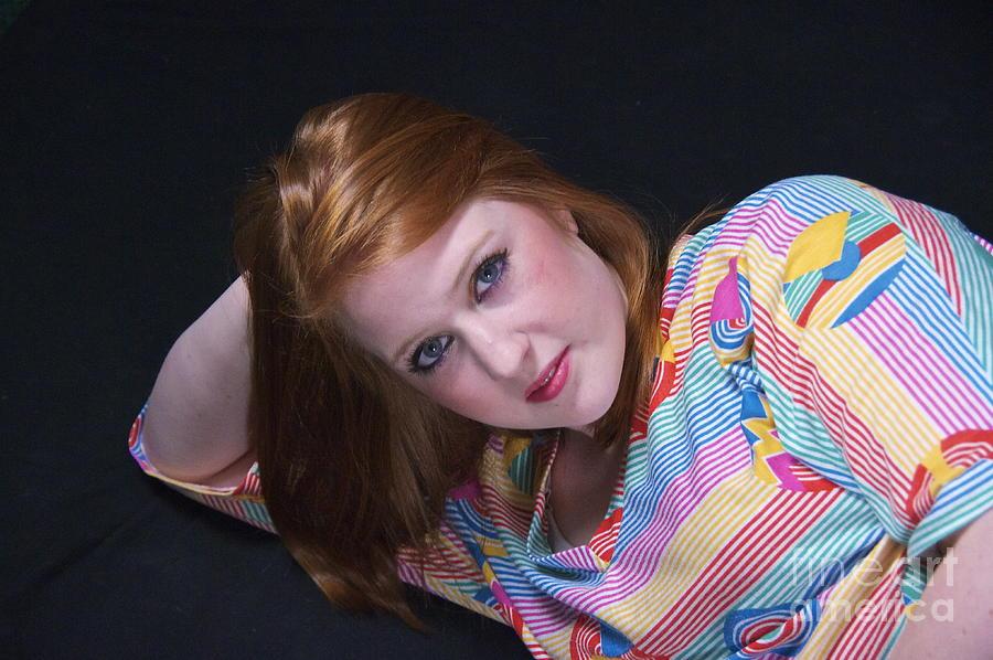 Mackenzie Photograph