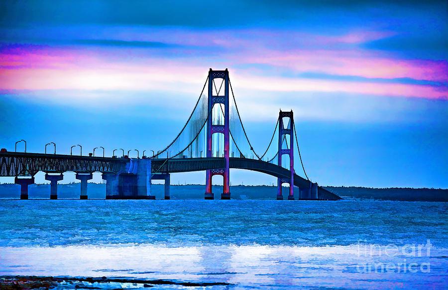Odyssey further Akashi Kaikyo Bridge further Msc Seaside Renderings besides Nfocus nov14 moreover New 20Bridge 20across 20White 20River  20Batesville  20Ark. on bridge plans
