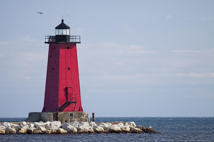 Manistique Mi Pictures Posters News And Videos On Your