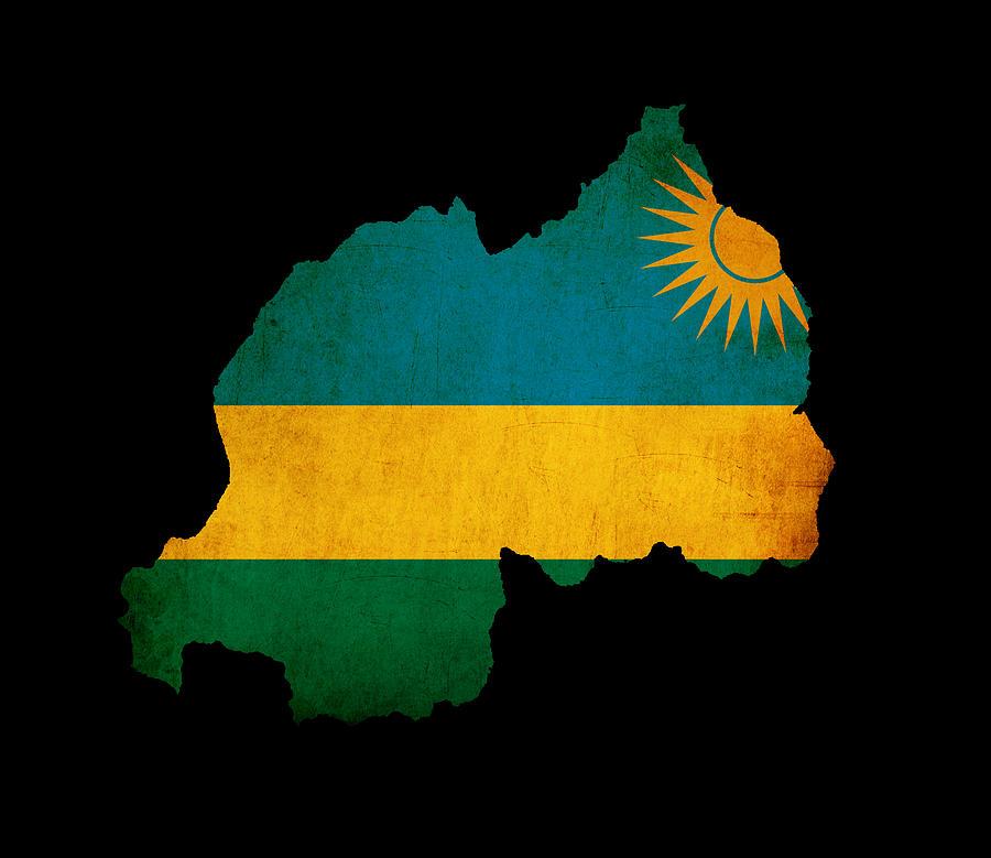 picture grunge rwanda - photo #16
