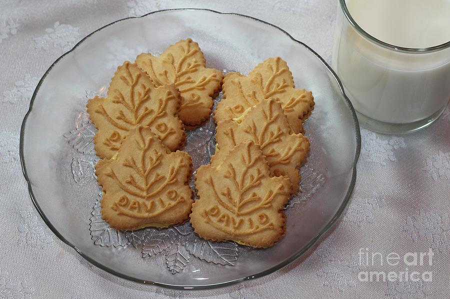 maple cookies vermont maple cookies glazed maple cookies curry leaf ...