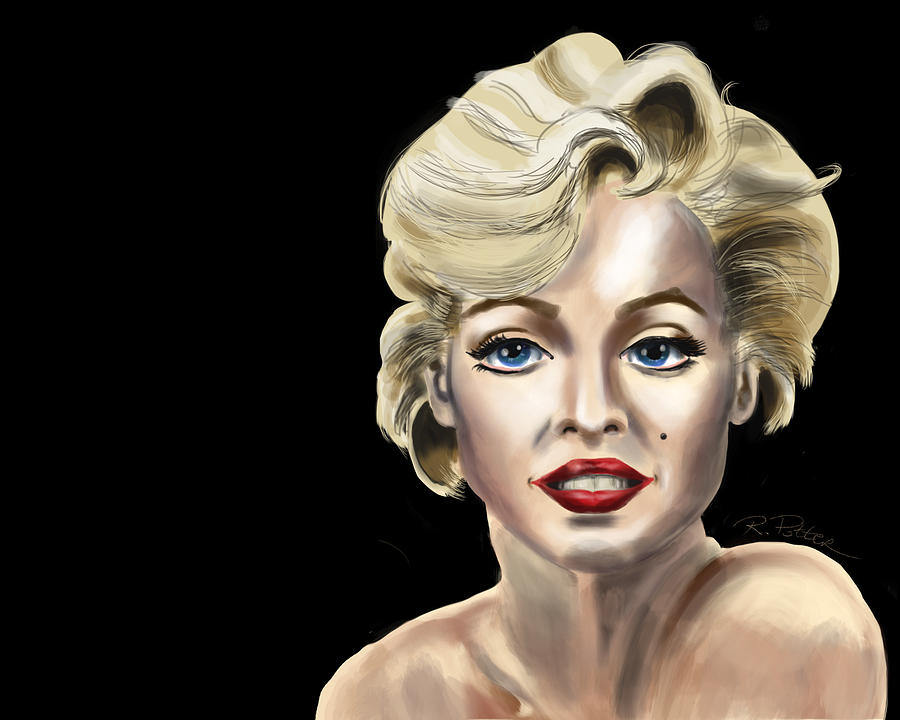 Really. Naked photos of marilyn monroe congratulate, what