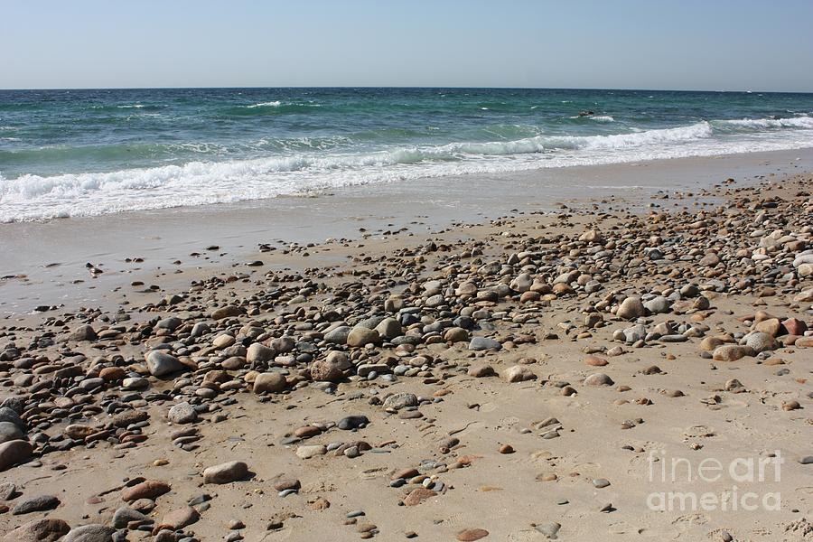 Best Beaches Quotes