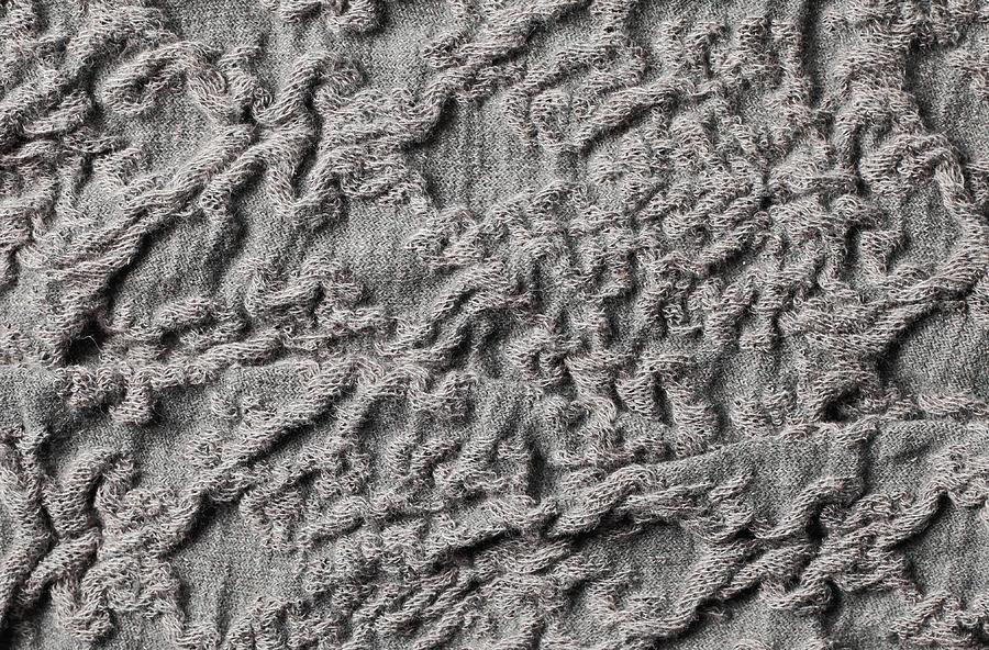 Material Texture Photograph