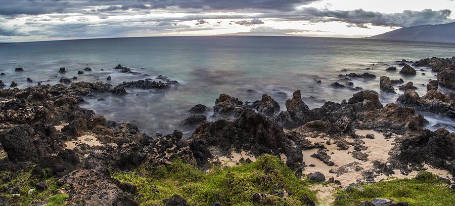 Maui Wowee Photograph