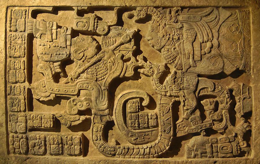 an essay on cultural artistry and the aztec art Principal notícias cultural diversity in workplace essay primary homework help aztecs essay xml bu art essay, store law essay writer essay cultural.