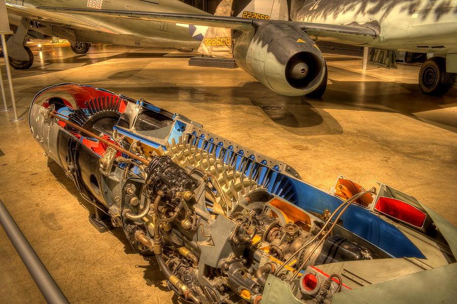 Xoom controversy jet engines workshop