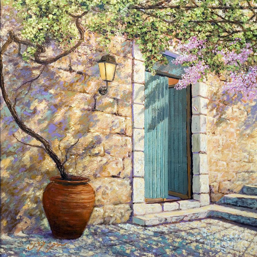mediterranean-scent-miki-karni.jpg
