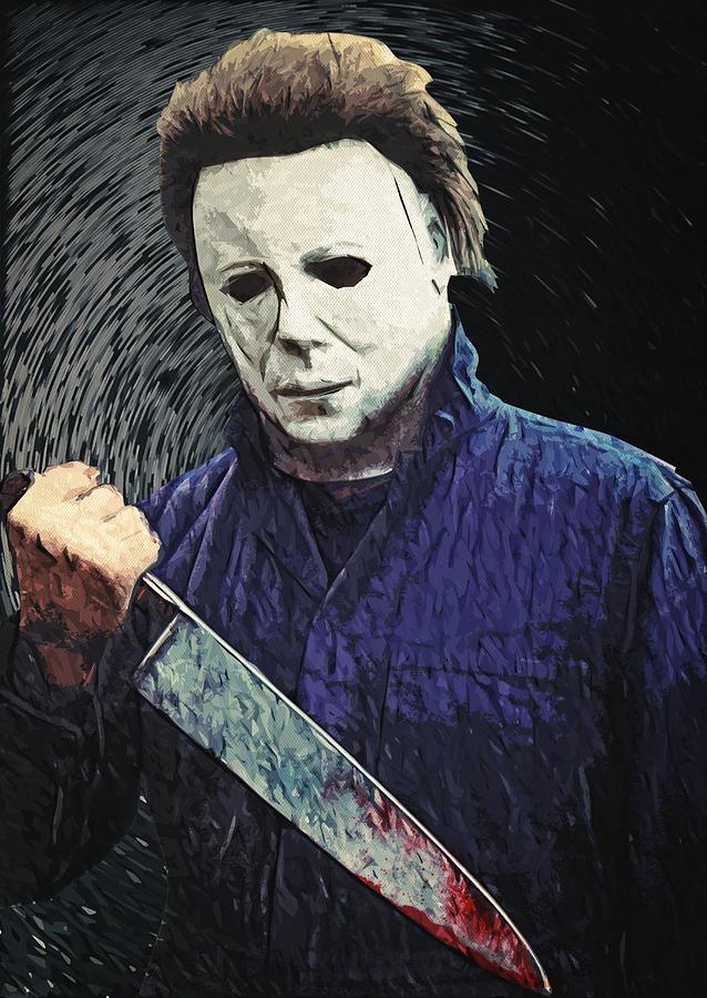 Halloween movie 1978 wallpaper
