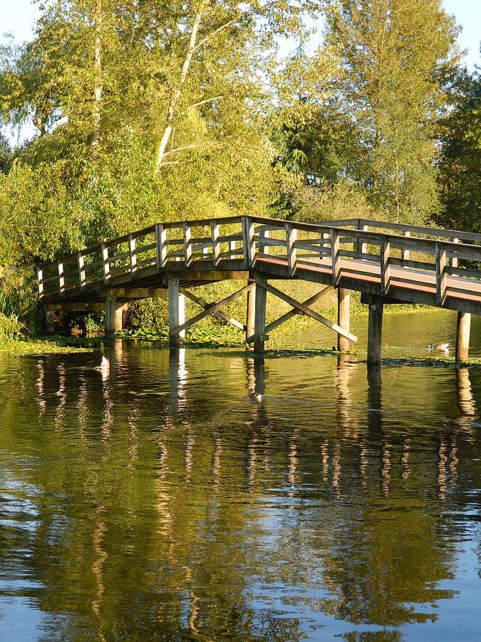 lake mills chatrooms Address: n7318 rock lake road lake mills, wi 53551 phone number: 920-988-2225.
