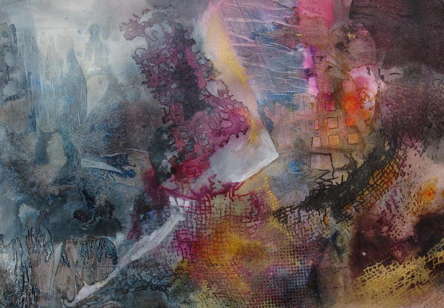 Mindscape Painting