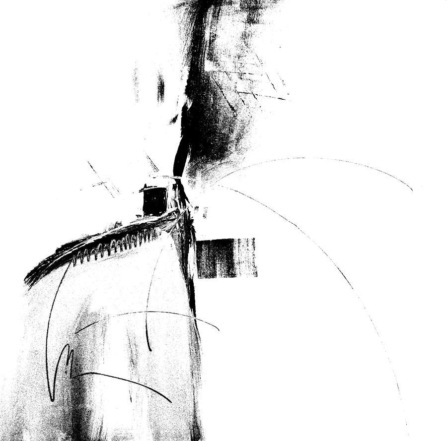 Darnell t ray minimal for Minimal art gallery