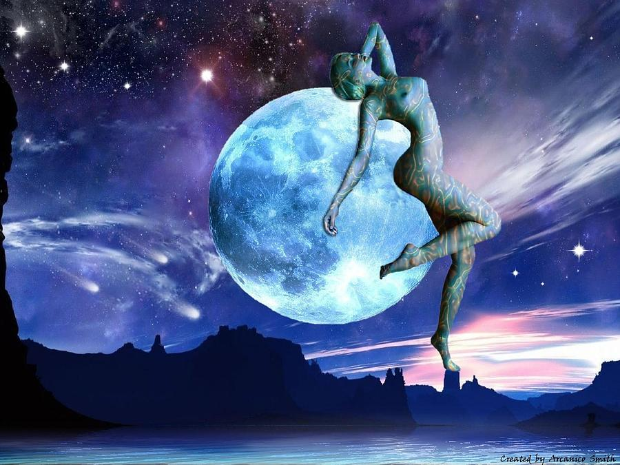 MOON NIGHT - Página 2 Moon-girl-arcanico-smith