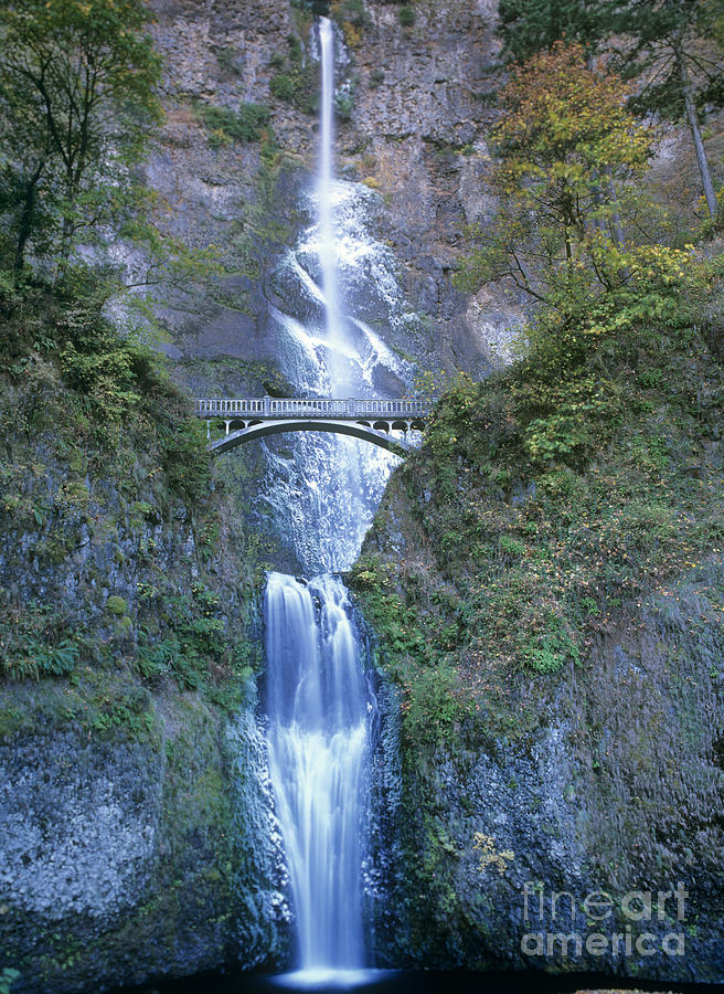 [Image: multnomah-falls-columbia-river-gorge-dave-welling.jpg]