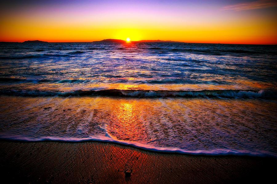 my peaceful place Todas encontramos un lugar de paz en el cual los problemas desaparecen y la serenidad te ayuda a encontrar el sentido de la vida me encantaría decir que el mio es.