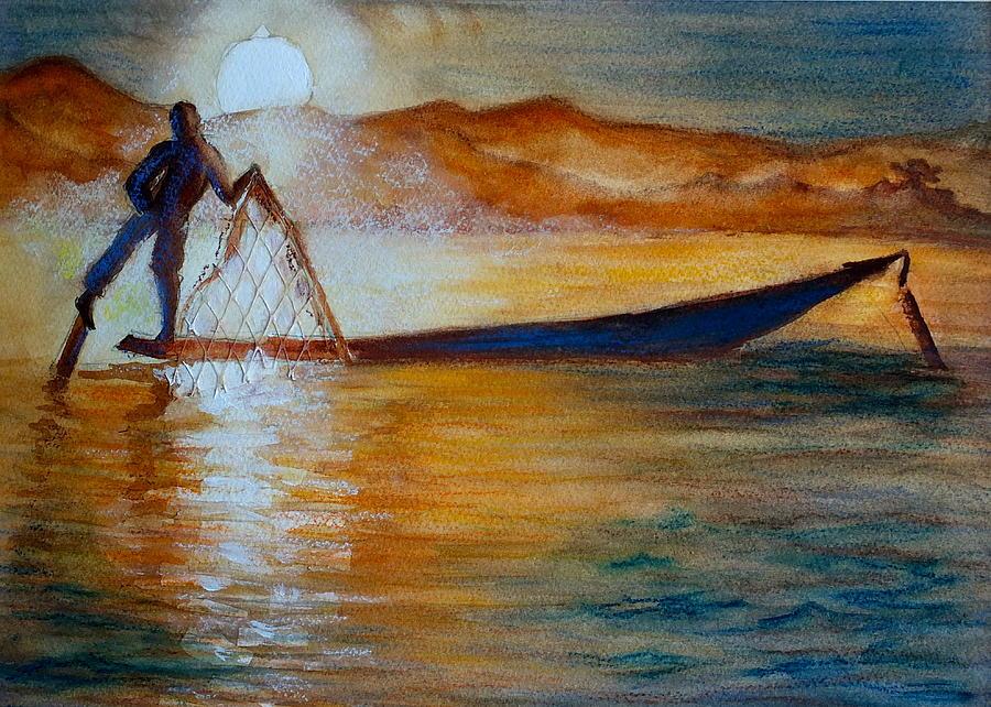 Omaž ribolovcu i ribolovu - Page 5 Mynamar-fisherman-myra-evans