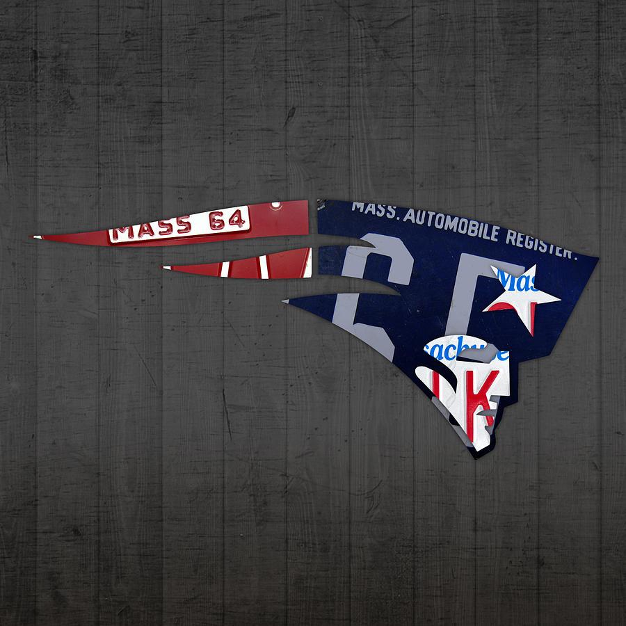 Curtains Ideas Patriots Shower Curtain New England Football Team Retro Logo Massachusetts License
