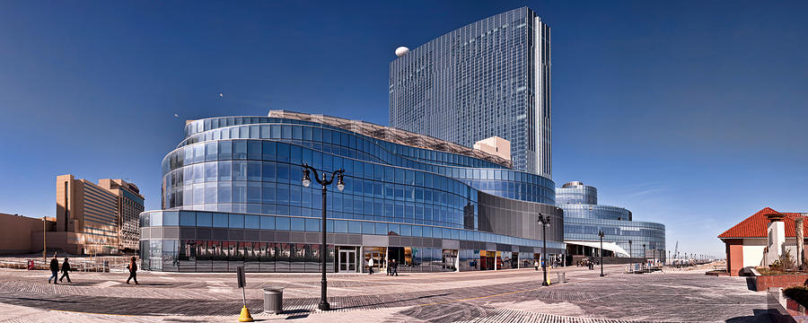 newest atlantic city casino