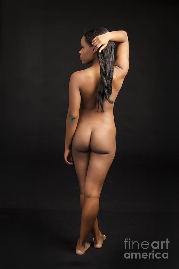 Apologise, but, Hot nude african american babes you