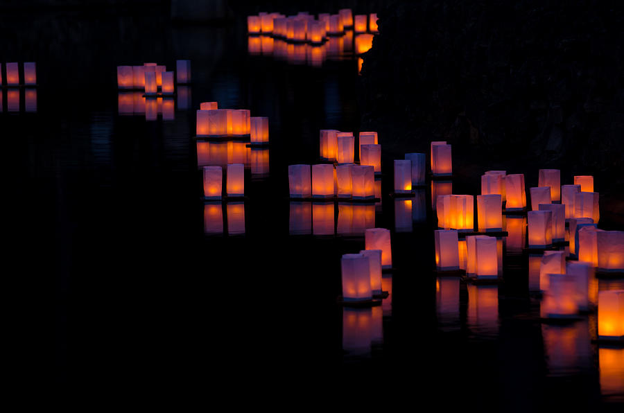 Interesting Japan Interesting Facts 61
