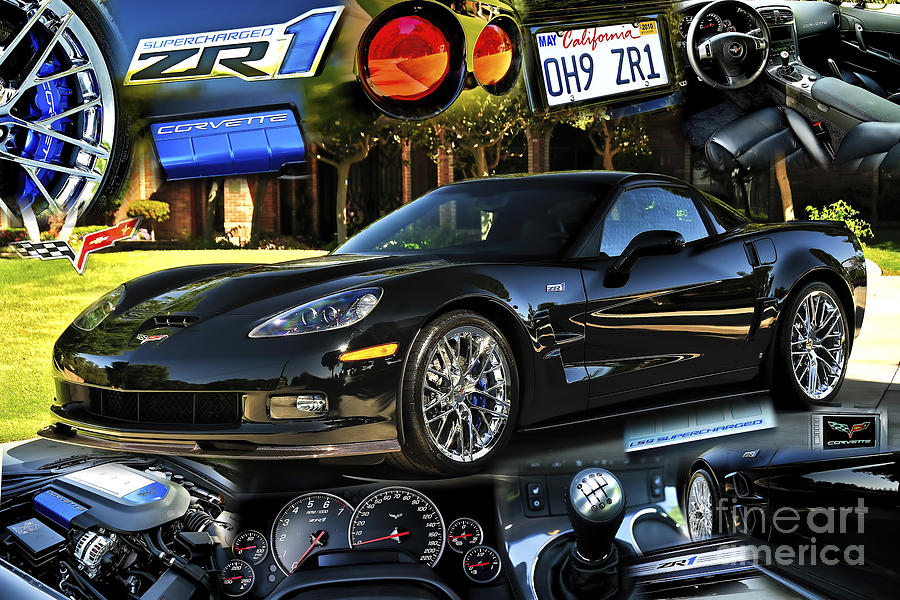 Corvette For Sale >> oh9-zr-1-corvette-collage-charles-abrams.jpg (900×600 ...