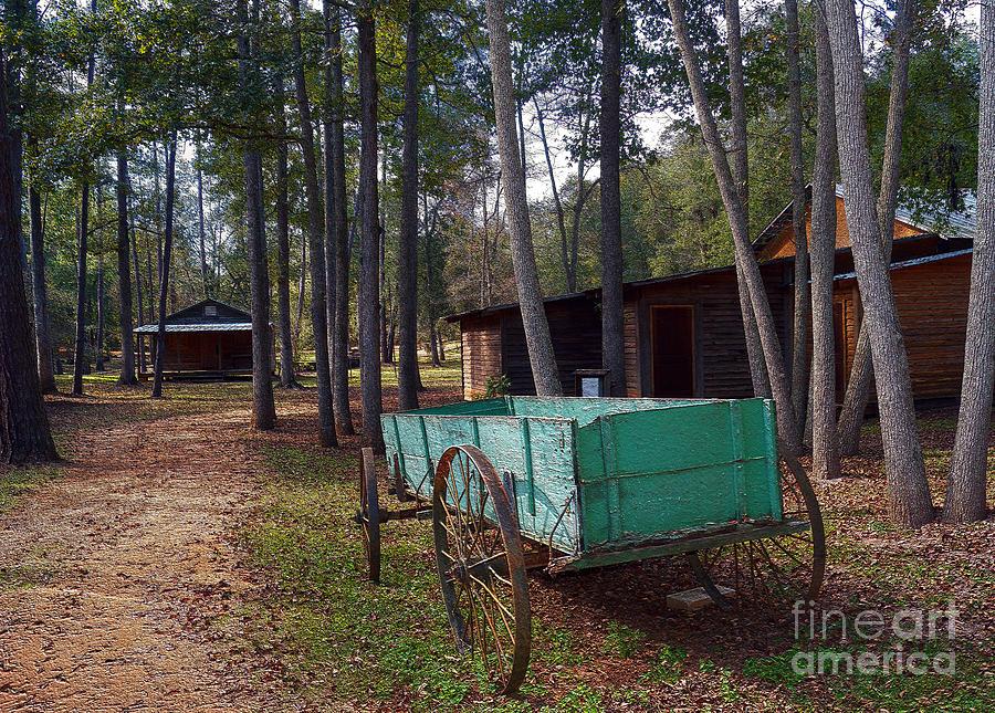 buckboard wagon for sale in georgia autos post