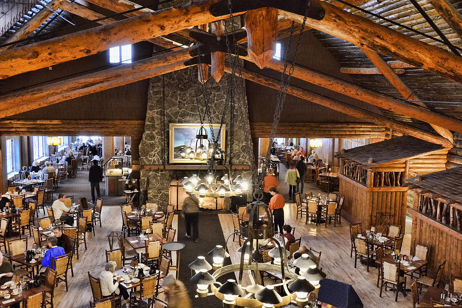 old faithful inn related keywords amp suggestions old yellowstone eats and vicinity the world is a book