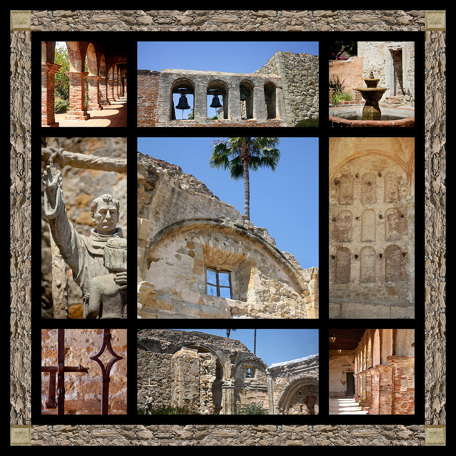 san juan capistrano dating site The san juan capistrano chamber of commerce website is your portal to everything san juan,  dating back to 1794,.