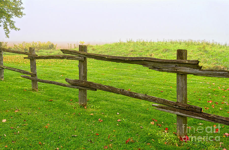 Related keywords suggestions for old split rail fences