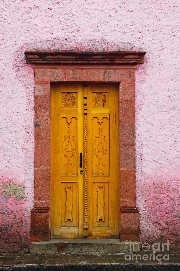 Wooden Doors Old Wooden Doors Sale