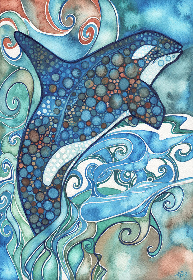 Artists Like Philip Glass