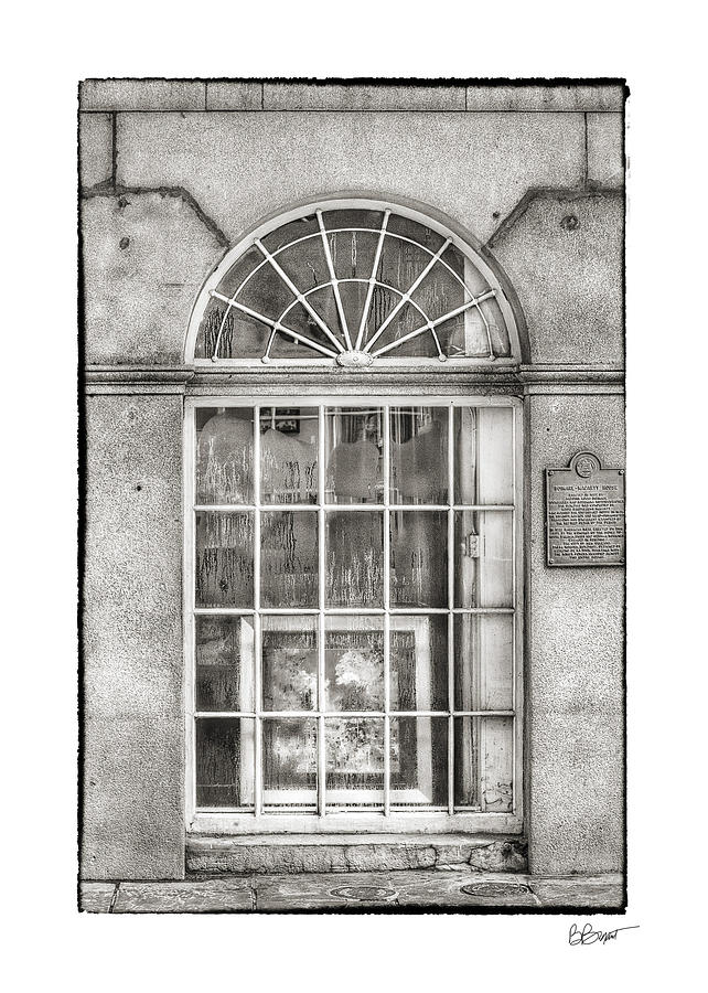 Original Art For Sale In Black And White Photograph