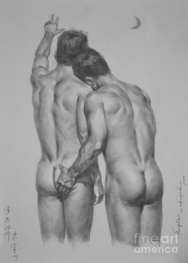 Best 25 Sexy drawings ideas on Pinterest Sexy