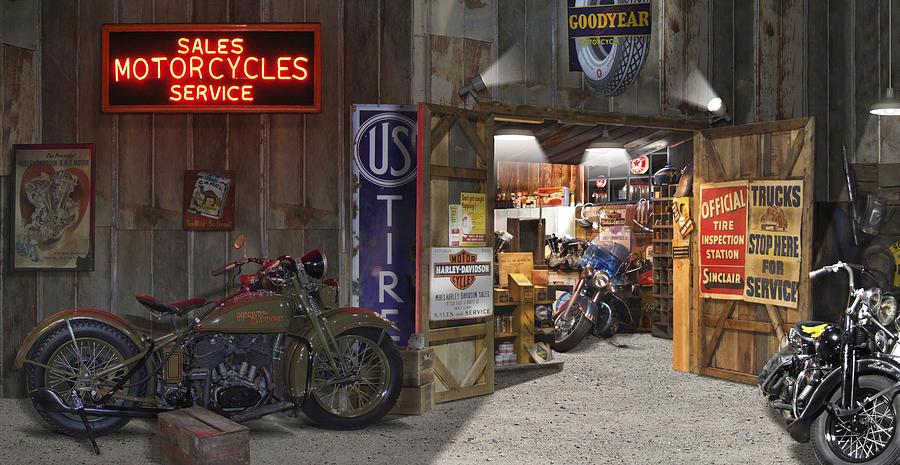 Used Bike Shops On Long Island