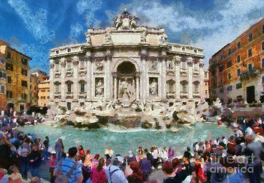 http://images.fineartamerica.com/images-medium-large-5/panoramic-view-of-fontana-di-trevi-in-rome-george-atsametakis.jpg