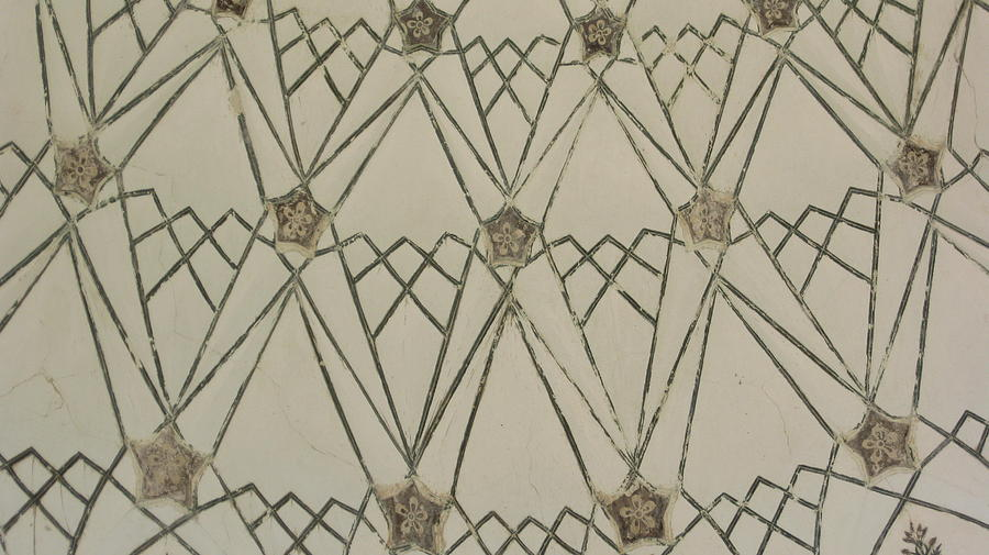 Pattern 1 Photograph