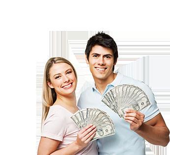 Payday Loans No Credit Check Photograph