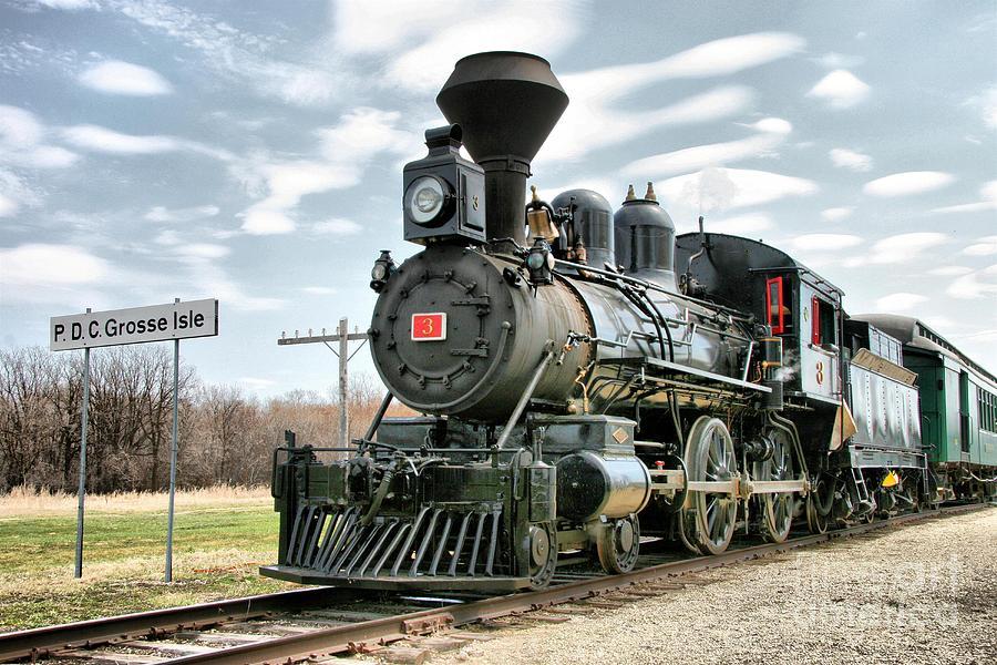 pdc-railway-locomotive-vickie-emms.jpg