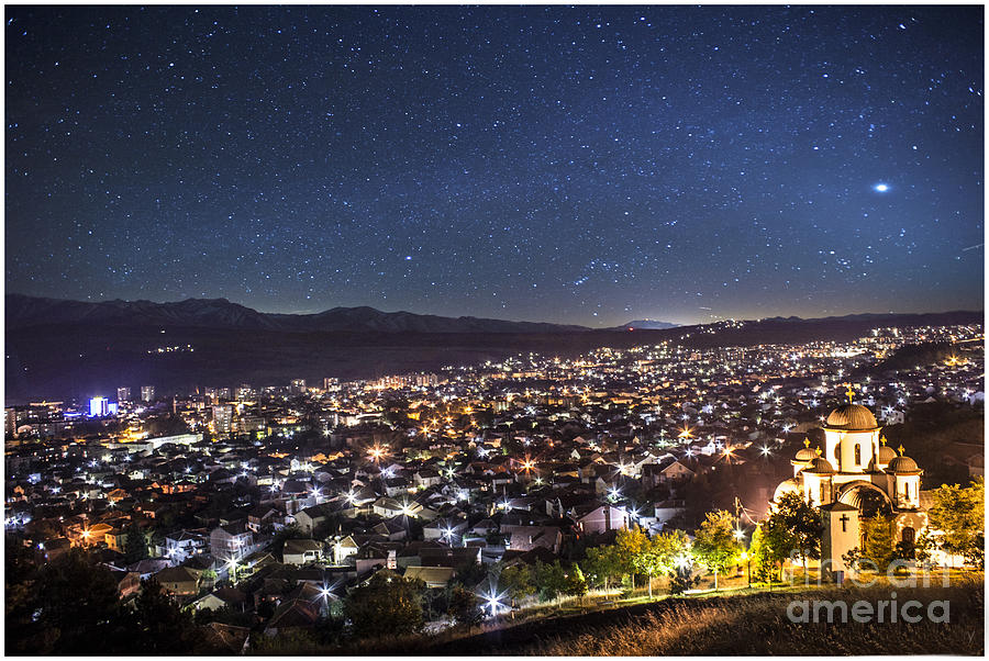 [Image: peaceful-night-in-bitola-dejan-cvetkovski.jpg]