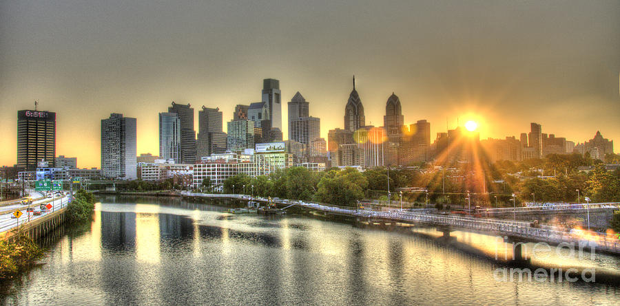 sunrise at philadelphia a new See reviews, photos, and pricing for sunrise senior living of mccandless - pittsburgh, pa call (866) 396-3202 for more info.