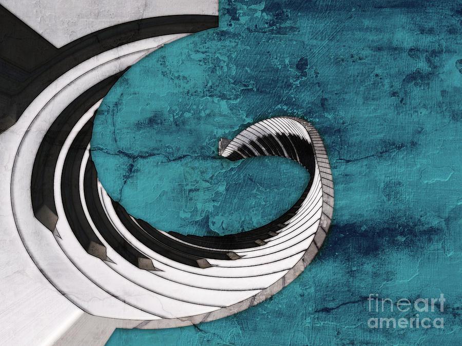 Piano Fun - S02a Digital Art