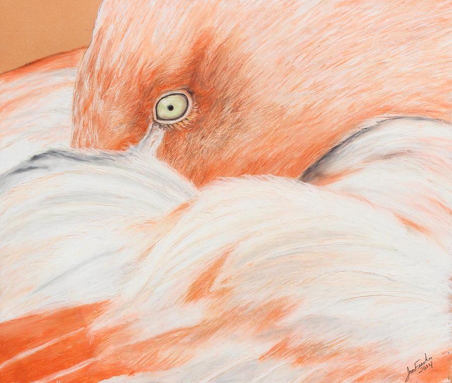 Pink flamingo erotic stories