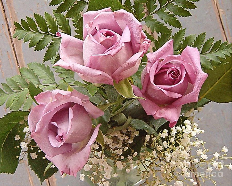 - pink-rose-bouquet-john-kain